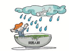 运城市委常委、统战部部长荆青莲到垣曲调研驻村扶贫工