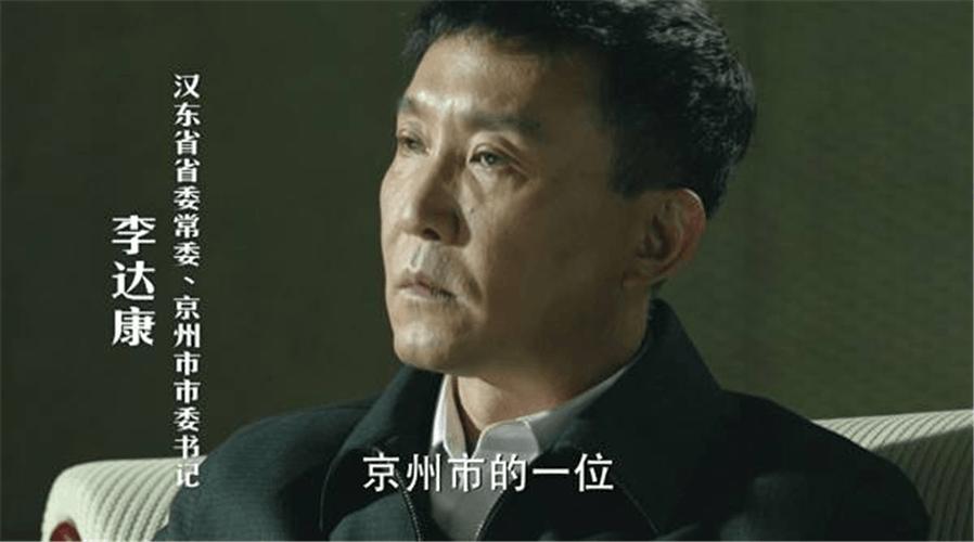 半个娱乐圈为湖南卫视2018招商会打call