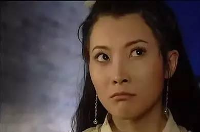 """女二逆袭!那些被嫌弃的""""娜扎们"""""""