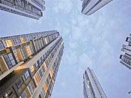 一二线城市房价同比涨幅持续回落 去泡沫效果显现