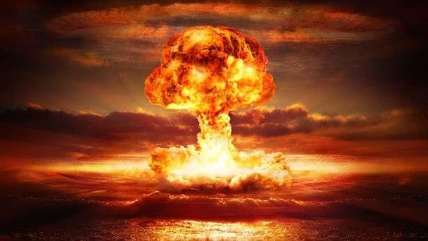 新论文称全世界核武计算机系统过时 有严重安全隐患