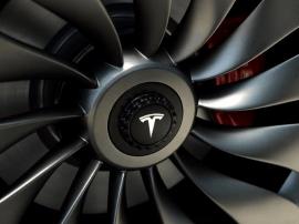 特斯拉宣布Model 3今年9月正式生产