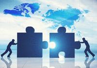 并购市场三季报:行业整合交易爆发巨头海外布局