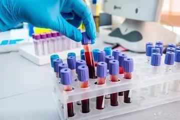 从入院到去世仅7天,为何一场小感冒却要了一条命? | 科学+