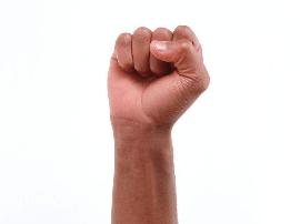 运城市85名新选任人民监督员宣誓就职