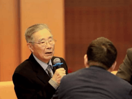 上海家化原总经理王茁注资 云南白药总工程师创业