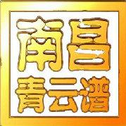 http://cms-bucket.nosdn.127.net/f345455c25754f67ae09a8a414ca3e3c20180420111035.png