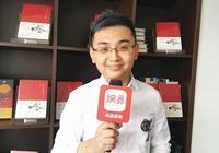 六神磊磊:孩子爱看金庸没错 关键看家长怎么引导