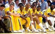 NBA豪门富者愈富的秘诀