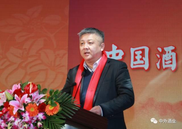 江南大学副校长徐岩