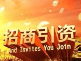 今年1-9月份阳江新引进内外资项目85个