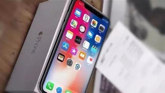 iPhone X 11大问题汇总 这个弱点最致命!