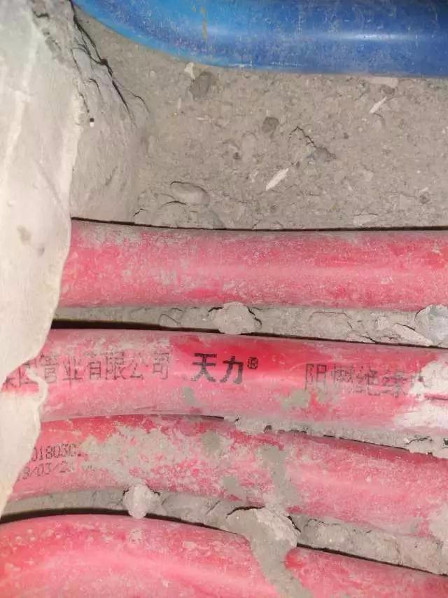 多个装修公司跑路或致装修工程烂尾