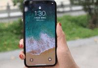 iPhone X在韩国开放预购:电信巨头存货3分钟卖