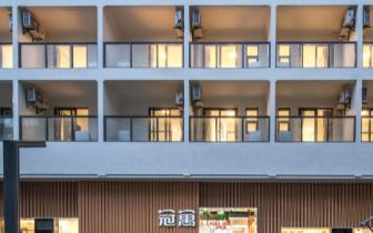 颠覆想像,火遍北上广深的长租公寓来福州啦!