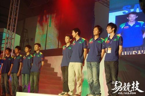 DOTA2传奇选手第九期——邹倚天:820