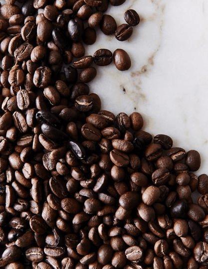 从豆子到咖啡 你需要的咖啡知识都在这里