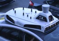 Uber和滴滴转型无人驾驶:急于免掉司机成本的大