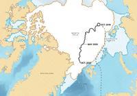 科学家如何研究北极:最难的是抵达和常年的坚守
