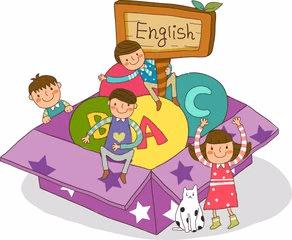 英语音标、语音、语调+教师课堂常用语100句+作业评语