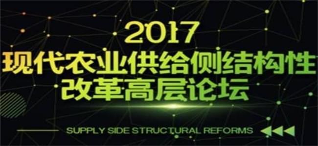"""创新""""新仓经验"""",念好""""三字经""""推进农业改革"""