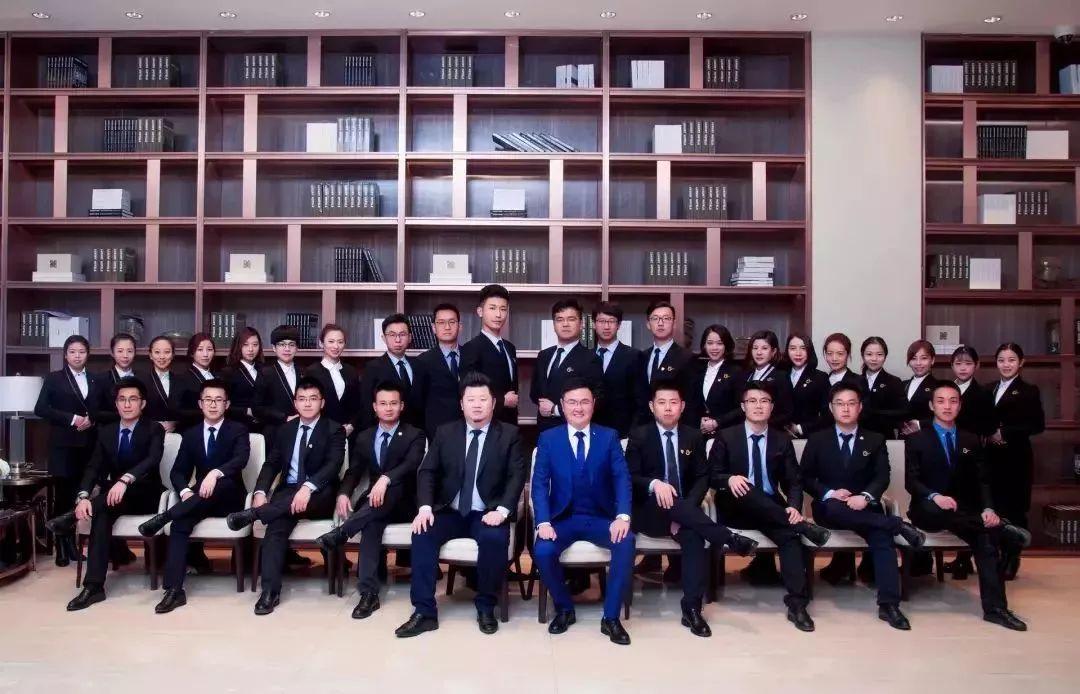 恭喜碧桂园·天玺荣登第一季度销售双料冠军