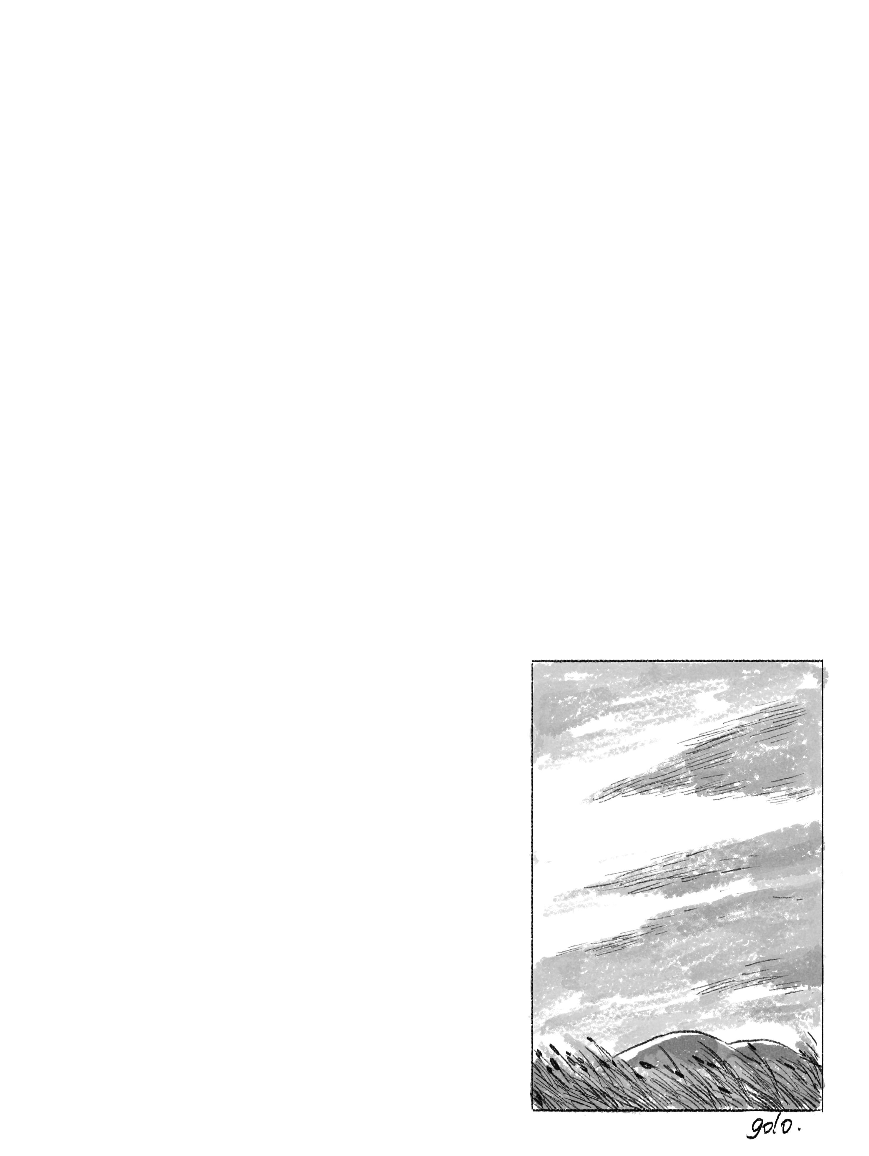 人间放映室丨毒可乐杀人事件 Vol.4