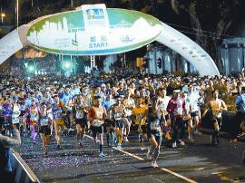 大公网:港马见证香港发展 是成熟的赛事
