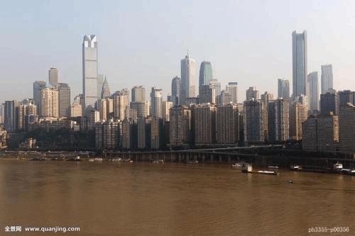 重庆首套房贷利率普涨 相隔1个月购房多掏12万