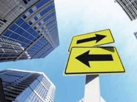 """民生银行加速资管业务""""五个转型"""""""