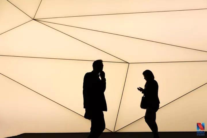 全面屏席卷手机行业 乐视、华为注册全面屏商标
