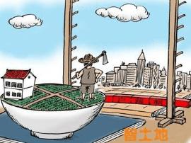 市长姜建军:保障土地供应是重中之重