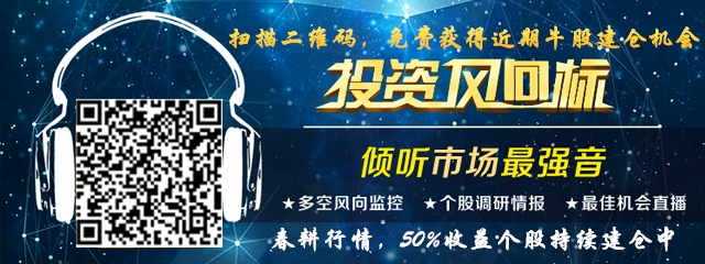 午评:沪指弱势震荡跌1.64% 蓝筹股纷纷大跌
