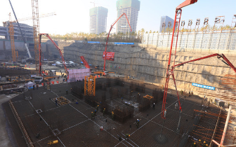 乌鲁木齐市召开工程建设管理暨安全生产工作会