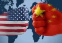 苹果公司CEO库克:拒绝开放拒绝贸易的国家会失