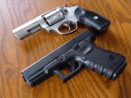 防弹少年团美国遇死亡威胁 黑粉发文晒手枪照