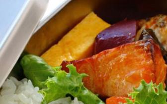 注意:五种错误饮食方式易得肿瘤