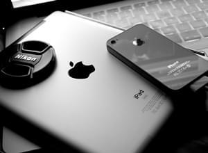 谁来挽救逝去的创新?苹果料连续三季度