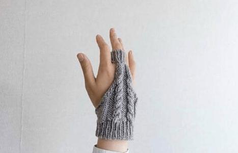 天冷,给女朋友买个今年最流行的毛衣吧