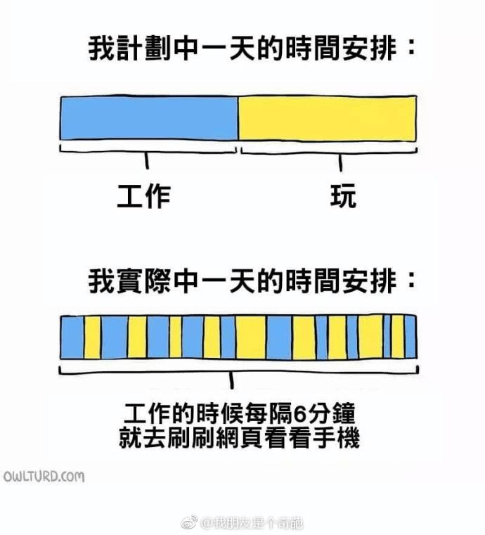 蔽家用无盟在京成命缘姐秘惊喜鼓区第一