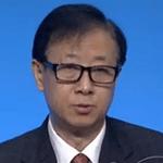 证监会副主席姜洋:希望证监会改革能获市场理解