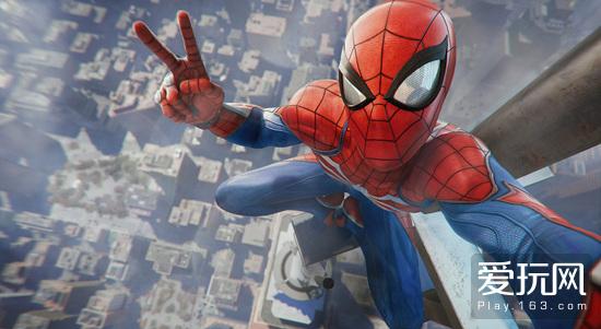 索尼公布E3发布会日前 《死亡搁浅》等第一方作主力