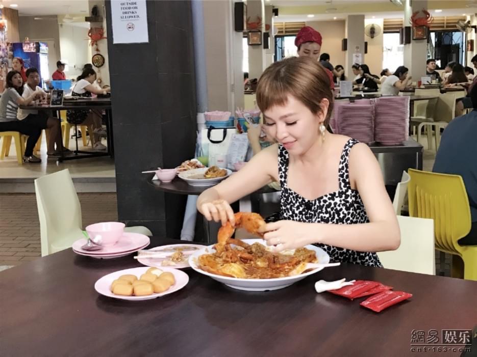 《美味召集令》雪瑶化身美食侦探上演料理魔法