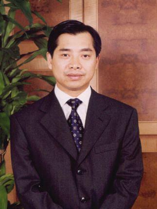 电广传媒原董事长龙秋云被捕 曾在孙公司违规持股