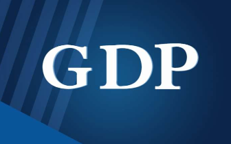 2017年中国人均GDP超8800美元