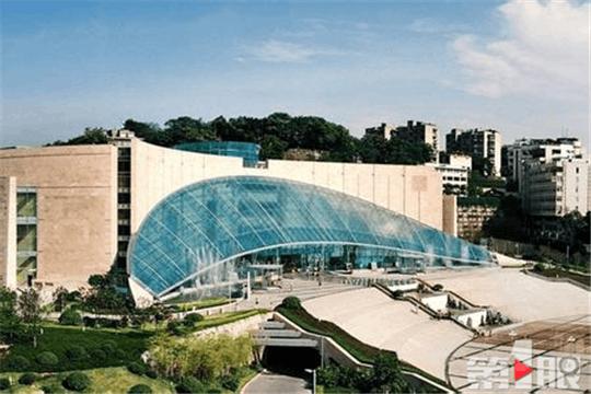 重庆87家博物馆 67家免费开放 你知道2016年有多少人去