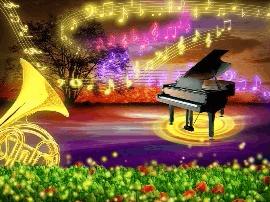 运城市将举办新年职工合唱音乐会