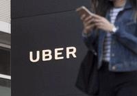 谷歌系无人驾驶公司给优步和解条件:10亿美元加