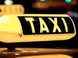 出租车改革听证会:乘客和的哥意见不一