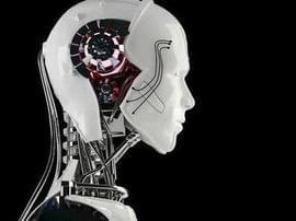 李开复:十年后90%的工作都会被人工智能取代